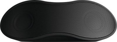 https://rukminim1.flixcart.com/image/400/400/speaker/mobile-tablet-speaker/d/j/a/philips-in-bt4200b-94-original-imaeg2kmhwgwbtfz.jpeg?q=90