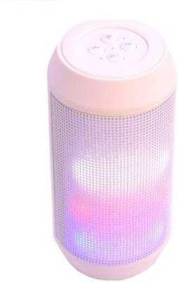 MDI-A-50-Pulse-Wireless-Speaker