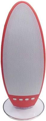 Blau-Funf-CH222D-Bluetooth-Speaker