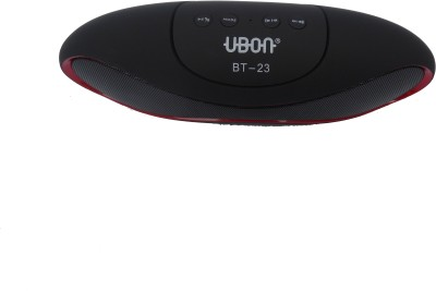 UBON-BT-23-Bluetooth-Speaker