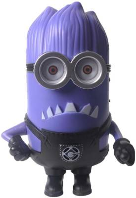 Callmate-XC-06-Despicable-Me-2-Portable-Mini-Speaker