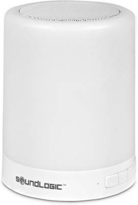 Speakers (Bluetooth & Wireless)