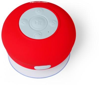 SoundLogic-PBS014-Waterplay-Bluetooth-Shower-Speaker