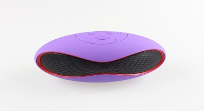 ADCOM-Mini-X6-Wireless-Speaker