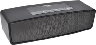 Digitek-DBS-002-Bluetooth-Portable-Speaker