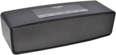 Digitek-DBS-002-Bluetooth-Portable-Speaker