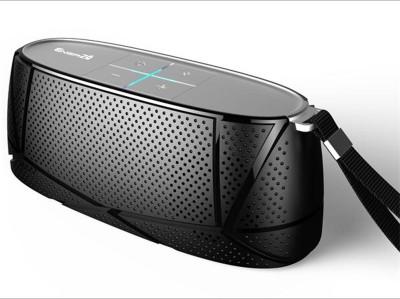 Enerz-Jazz-Mobile-Speaker