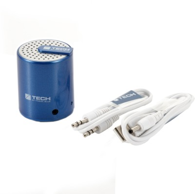 Travel-Blue-Tech-Mobile-Speaker