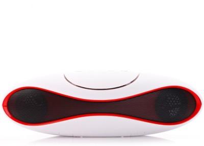 Power-Ace-PBS-002-Wireless-Speaker