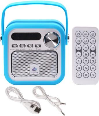 Tecille-Yoodle-Bluetooth-Wireless-Speaker