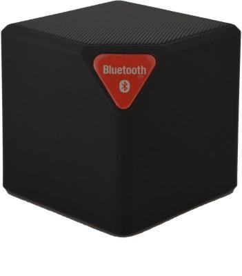 SmartPower-Mini-X3-Wireless-Speaker