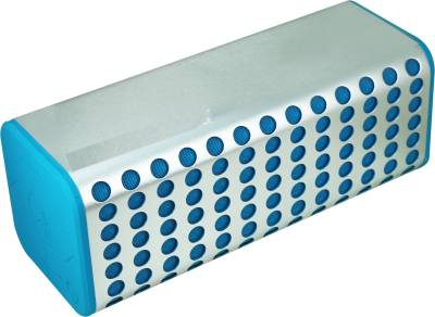 Jango-B2-Metal-Portable-Soundbox-Bluetooth-Speaker