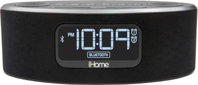 IHome-iBT31-Bluetooth-Stereo-Speaker
