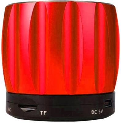 Feye-FBS-11-Wireless-Bluetooth-Speaker