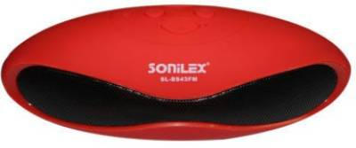 Sonilex-IN-BT601-Portable-Speaker
