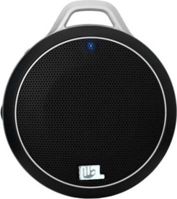 Mozybo-Micro-Wireless-Speaker
