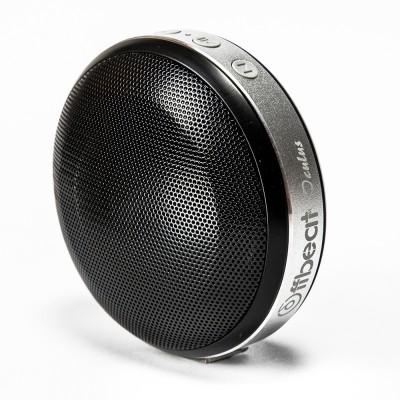 Offbeat-Oculus-Wireless-Speaker