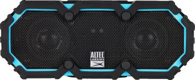 Altec-Lansing-Mini-LifeJacket-2-IMW477-Wireless-Speaker