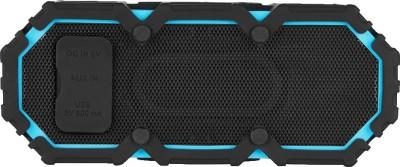 Altec-Lansing-Mini-LifeJacket-2-IMW477-Wireless-Speaker
