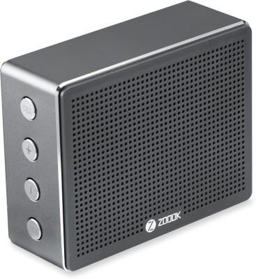https://rukminim1.flixcart.com/image/400/400/speaker/mobile-tablet-speaker/g/b/5/zoook-rocker-chrome-original-imaem7ugvfzm4acg.jpeg?q=90