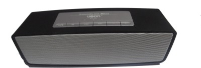 UBON-BT-40-Wireless-Speaker