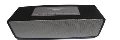 UBON-BT-40-Wireless-Speaker