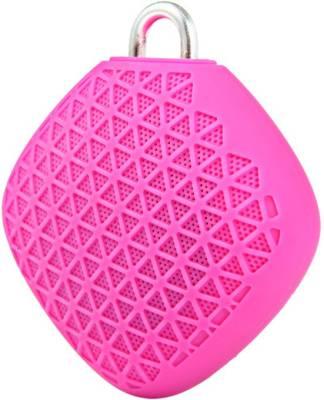Spintronics-Q1-Mini-Sports-Bluetooth-Wireless-Speaker