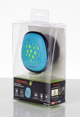Sparkel-SPBTS-050-Ultra-Portable-Wireless-Speaker