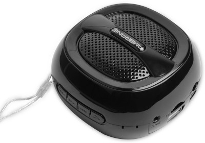 Ambrane-BT-5000-Portable-Bluetooth-Speaker