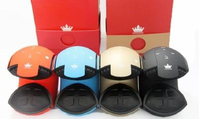KinGone-K99-Bluetooth-Speaker