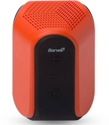 Barwa-BS02-Bluetooth-Speaker