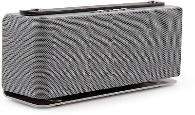 ARTHZ-Ibiza-Mini-Wireless-Speaker
