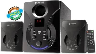 Zebronics-ZEB-SW246RUF-2.1-Home-Audio-Speaker