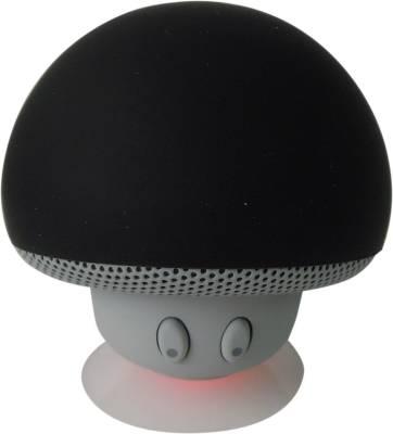 SmartPlay-Mushroom-Wireless-Speaker
