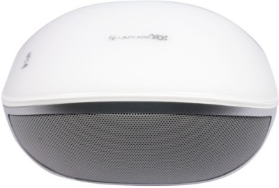 Lapcare-LBS-666-Wireless-Speaker