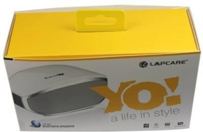 Lapcare-LBS-666-Wireless-Speaker