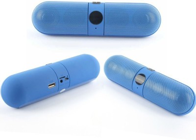 Delsys-SR-PG-02-Pill-Wireless-Speaker