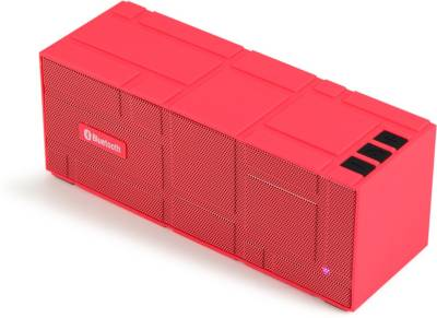 CLiPtec-PBS353-Bluetooth-Speaker