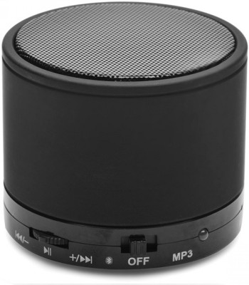 SoRoo-S10-Mini-Travel-Wireless-Speaker