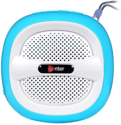 https://rukminim1.flixcart.com/image/400/400/speaker/mobile-tablet-speaker/h/7/u/enter-e-bs300-original-imaebhecfqyquubb.jpeg?q=90