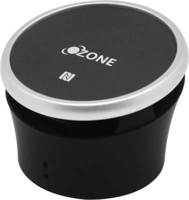 Ozone-BT-18N-Bluetooth-Speaker