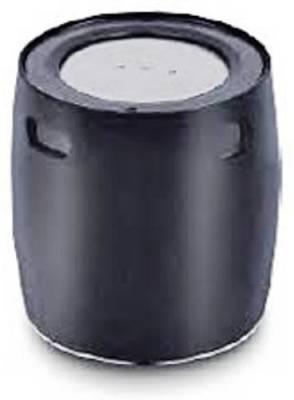 iBall-Lil-Bomb-70-Wireless-Speaker