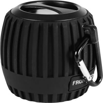 Frontech-JIL-3905-Wireless-Speaker