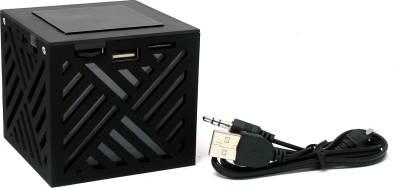 bms-ThinkBox-008-Wireless-Mobile-Speaker
