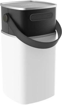 Rock-BT-90327-Wireless-Mobile-Speaker