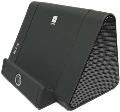 iball-Touchy-G9-Mobile-Speaker