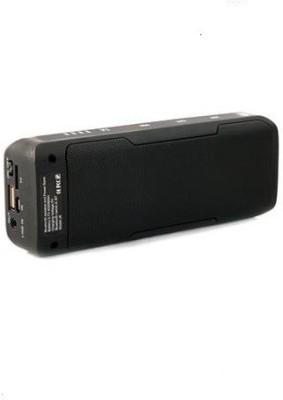 UltraProlink-Hi-Q2-UM0019-Wireless-Speaker
