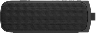 Onida-Rain-Dance-RD01-Wireless-Speaker