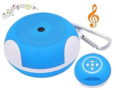 Callmate-B01-Bluetooth-Speaker-(with-Microphone)