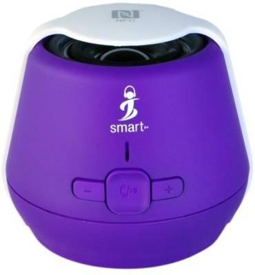 Smart-SD-01-Wireless-Speaker
